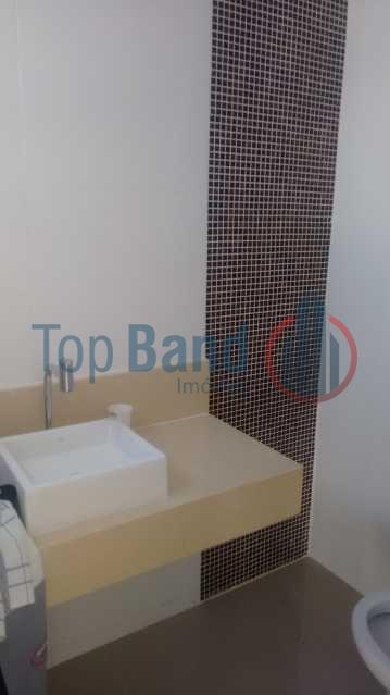 6 - Casa 4 quartos à venda Vargem Pequena, Rio de Janeiro - R$ 890.000 - TICA40011 - 7