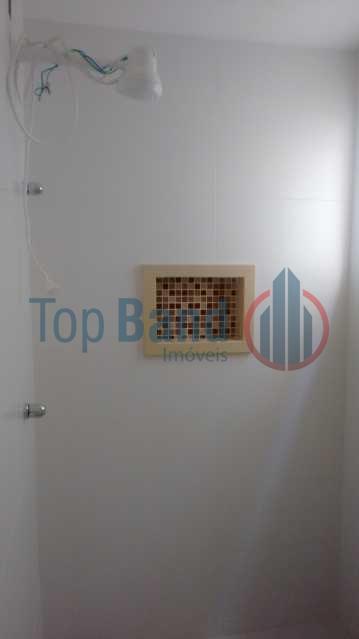 9 - Casa 4 quartos à venda Vargem Pequena, Rio de Janeiro - R$ 890.000 - TICA40011 - 10