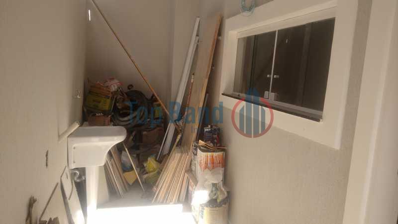 14 - Casa 4 quartos à venda Vargem Pequena, Rio de Janeiro - R$ 890.000 - TICA40011 - 15