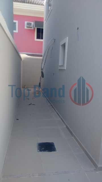 15 - Casa 4 quartos à venda Vargem Pequena, Rio de Janeiro - R$ 890.000 - TICA40011 - 16
