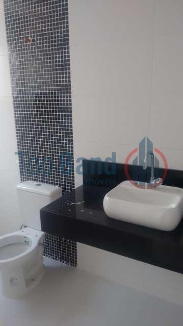 17 - Casa 4 quartos à venda Vargem Pequena, Rio de Janeiro - R$ 890.000 - TICA40011 - 18