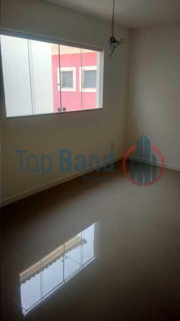 19 - Casa 4 quartos à venda Vargem Pequena, Rio de Janeiro - R$ 890.000 - TICA40011 - 20