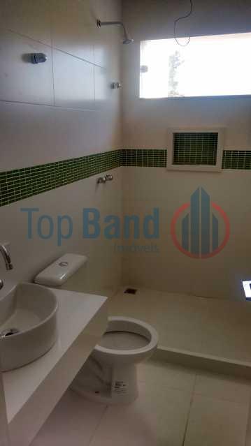21 - Casa 4 quartos à venda Vargem Pequena, Rio de Janeiro - R$ 890.000 - TICA40011 - 22