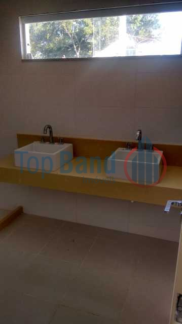 24 - Casa 4 quartos à venda Vargem Pequena, Rio de Janeiro - R$ 890.000 - TICA40011 - 25
