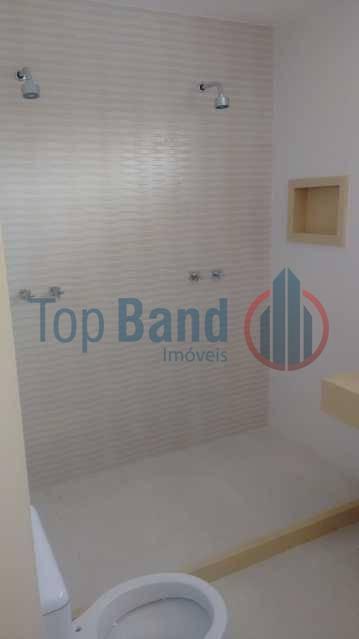 25 - Casa 4 quartos à venda Vargem Pequena, Rio de Janeiro - R$ 890.000 - TICA40011 - 26