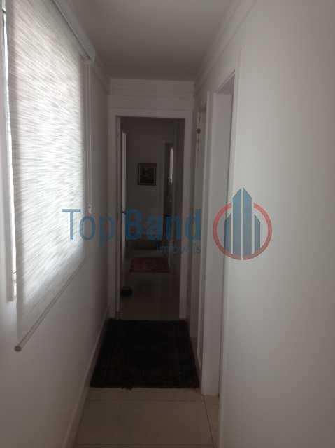 IMG_6929 - Apartamento Rua Gustavo Corção,Recreio dos Bandeirantes,Rio de Janeiro,RJ À Venda,3 Quartos,188m² - TIAP30038 - 23
