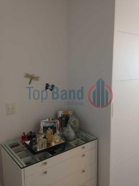 IMG_6948 - Apartamento Rua Gustavo Corção,Recreio dos Bandeirantes,Rio de Janeiro,RJ À Venda,3 Quartos,188m² - TIAP30038 - 28