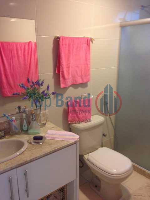 IMG_6951 - Apartamento Rua Gustavo Corção,Recreio dos Bandeirantes,Rio de Janeiro,RJ À Venda,3 Quartos,188m² - TIAP30038 - 31