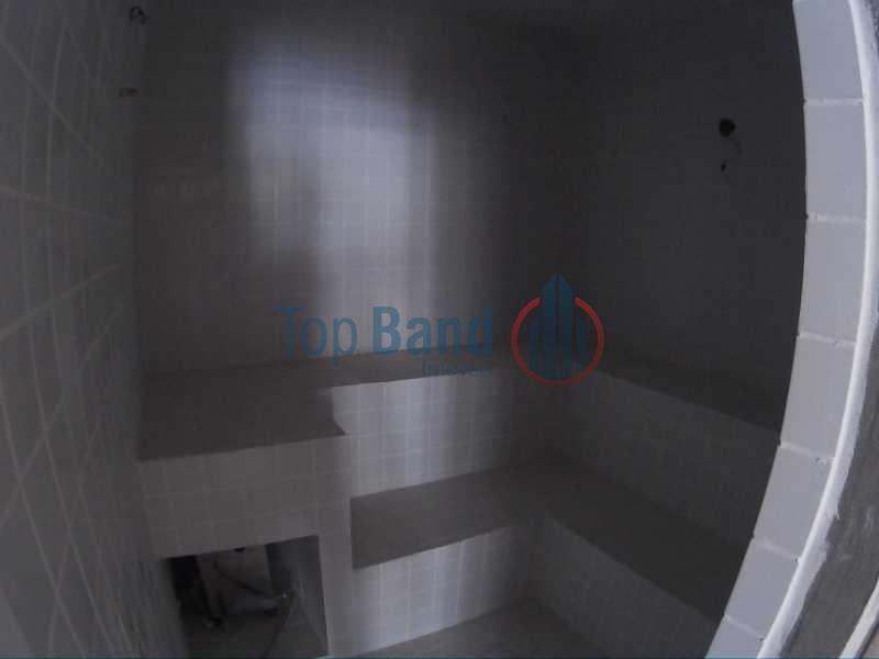 FOTO 21 - Apartamento Estrada Capenha,Pechincha,Rio de Janeiro,RJ À Venda,2 Quartos,55m² - TIAP20063 - 22