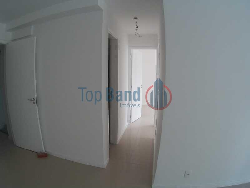 FOTO 09 - Apartamento Estrada Capenha,Pechincha,Rio de Janeiro,RJ À Venda,2 Quartos,55m² - TIAP20064 - 10
