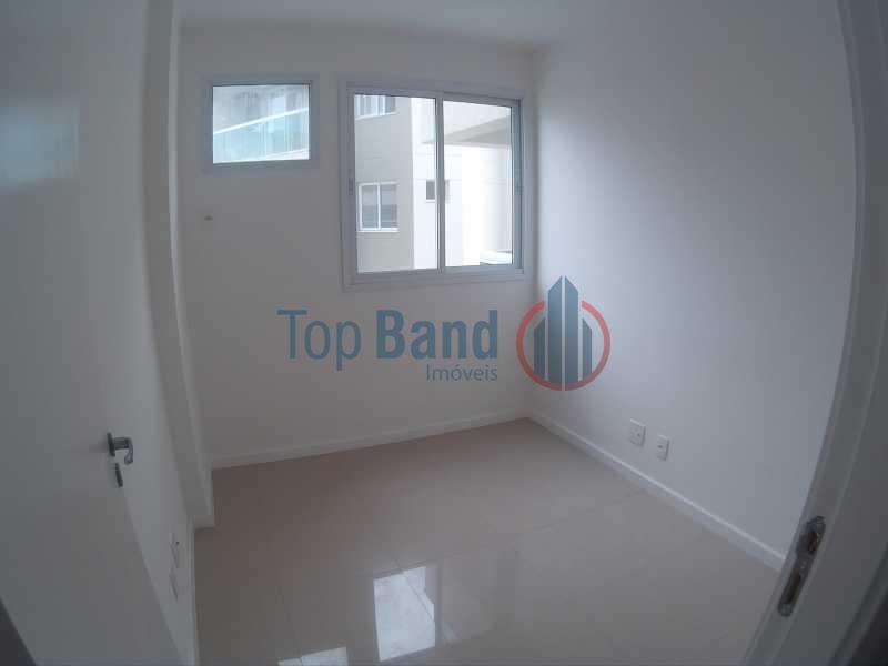 FOTO 11 - Apartamento Estrada Capenha,Pechincha,Rio de Janeiro,RJ À Venda,2 Quartos,55m² - TIAP20064 - 12