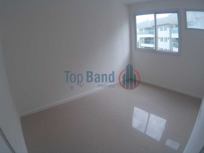 FOTO 12 - Apartamento Estrada Capenha,Pechincha,Rio de Janeiro,RJ À Venda,2 Quartos,55m² - TIAP20064 - 13