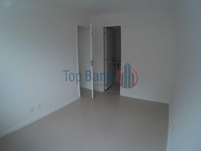FOTO 13 - Apartamento Estrada Capenha,Pechincha,Rio de Janeiro,RJ À Venda,2 Quartos,55m² - TIAP20064 - 14