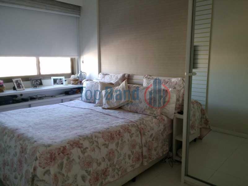 20160705_152900 - Apartamento À Venda - Recreio dos Bandeirantes - Rio de Janeiro - RJ - TIAP20067 - 17