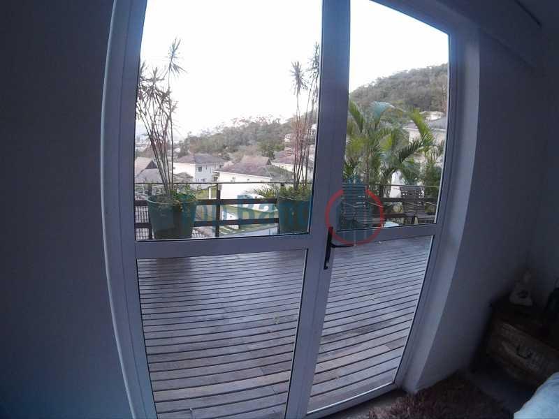 FOTO 24 - Casa Estrada do Pontal,Recreio dos Bandeirantes,Rio de Janeiro,RJ À Venda,4 Quartos,220m² - TICA40021 - 23