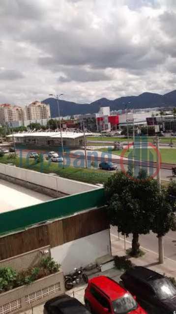 2d69e639-0b28-4f4a-9938-43ff43 - Sala Comercial 40m² para alugar Avenida das Américas,Recreio dos Bandeirantes, Rio de Janeiro - R$ 1.200 - TISL00023 - 8