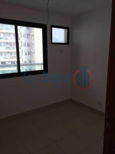 794627011425949 - Apartamento Rua Francisco de Paula,Jacarepaguá,Rio de Janeiro,RJ À Venda,2 Quartos,70m² - TIAP20073 - 8