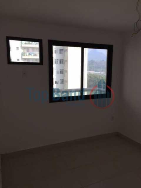 796627016069950 - Apartamento Rua Francisco de Paula,Jacarepaguá,Rio de Janeiro,RJ À Venda,2 Quartos,70m² - TIAP20073 - 10