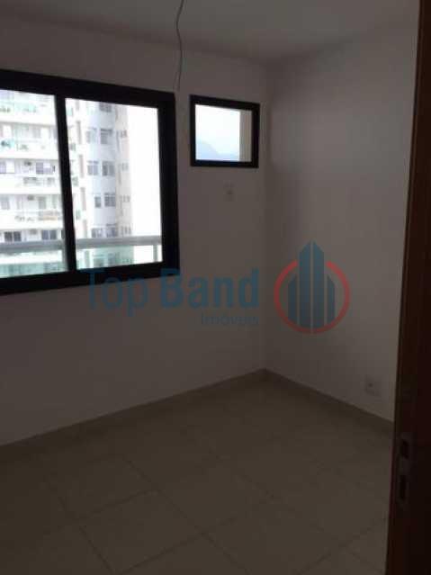 797627014014807 - Apartamento Rua Francisco de Paula,Jacarepaguá,Rio de Janeiro,RJ À Venda,2 Quartos,70m² - TIAP20073 - 9