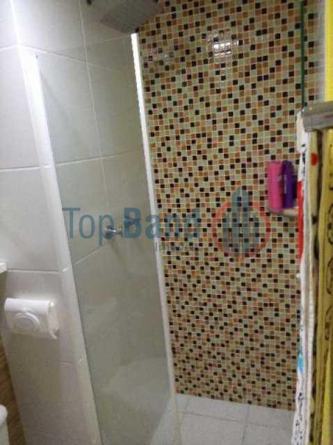 499605080229632 - Apartamento Estrada de Camorim,Jacarepaguá,Rio de Janeiro,RJ À Venda,3 Quartos,70m² - TIAP30052 - 18