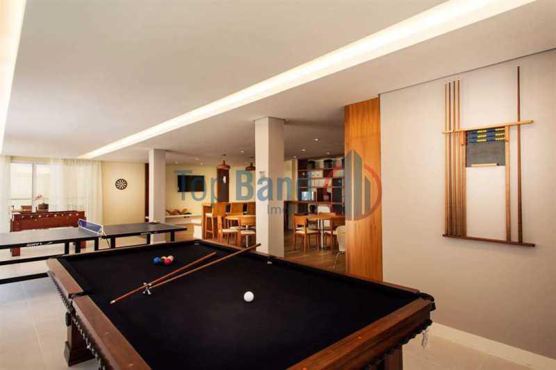 FOTO 22 - Apartamento à venda Estrada de Camorim,Jacarepaguá, Rio de Janeiro - R$ 334.000 - TIAP20079 - 13