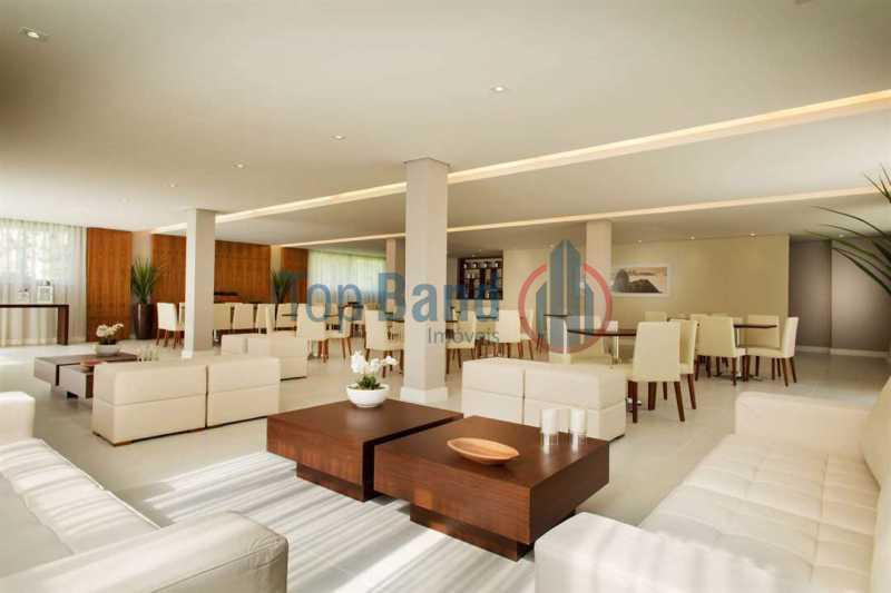 FOTO 25 - Apartamento à venda Estrada de Camorim,Jacarepaguá, Rio de Janeiro - R$ 334.000 - TIAP20079 - 16