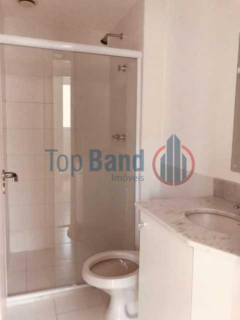 020d2b46-2c5a-4052-8d0c-0186fc - Apartamento à venda Estrada de Camorim,Jacarepaguá, Rio de Janeiro - R$ 334.000 - TIAP20079 - 24