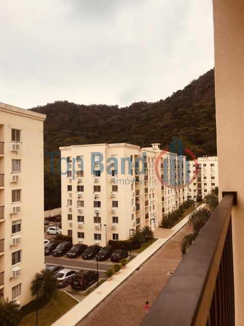 b871ede7-7a02-499b-b567-c905de - Apartamento à venda Estrada de Camorim,Jacarepaguá, Rio de Janeiro - R$ 334.000 - TIAP20079 - 29