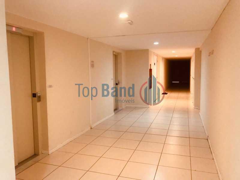 cd54c5f9-3e21-4ec3-b3d3-b564f5 - Apartamento à venda Estrada de Camorim,Jacarepaguá, Rio de Janeiro - R$ 334.000 - TIAP20079 - 30