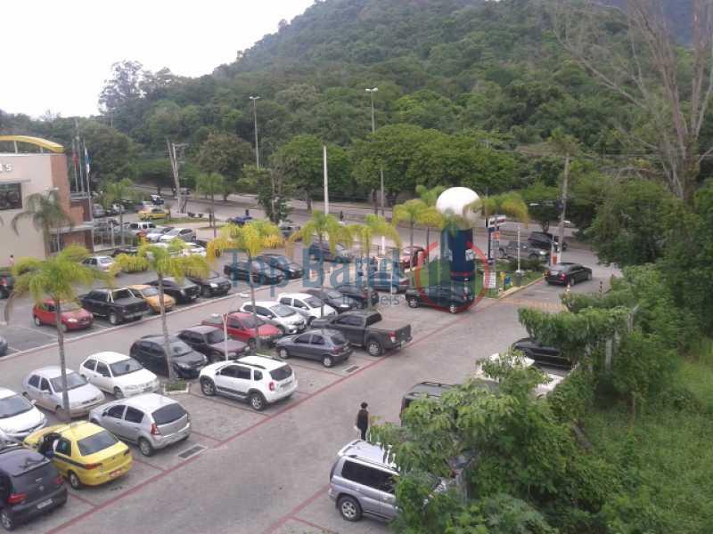 30 - 20150318_132624 - Sala Comercial Barra da Tijuca,Rio de Janeiro,RJ À Venda,24m² - TISL00012 - 16
