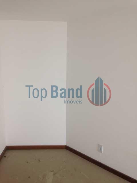 IMG_9347 - Sala Comercial 24m² à venda Barra da Tijuca, Rio de Janeiro - R$ 120.000 - TISL00012 - 14
