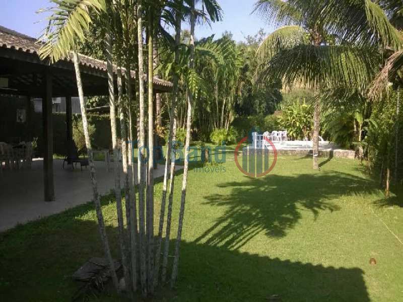FOTO6 - Casa à venda Rua Esperança,Vargem Grande, Rio de Janeiro - R$ 2.500.000 - TICA30015 - 6