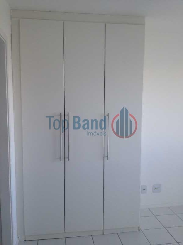 30 - Apartamento À Venda - Recreio dos Bandeirantes - Rio de Janeiro - RJ - TIAP20084 - 19