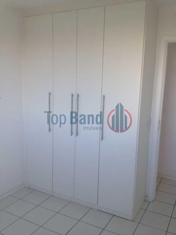 32 - Apartamento À Venda - Recreio dos Bandeirantes - Rio de Janeiro - RJ - TIAP20084 - 18