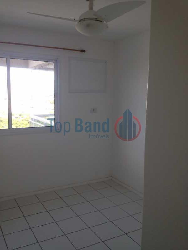 33 - Apartamento À Venda - Recreio dos Bandeirantes - Rio de Janeiro - RJ - TIAP20084 - 26