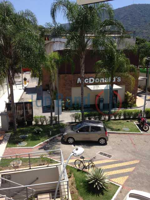 IMG_9699 - Sala Comercial 21m² para venda e aluguel Barra da Tijuca, Rio de Janeiro - R$ 160.000 - TISL00015 - 9