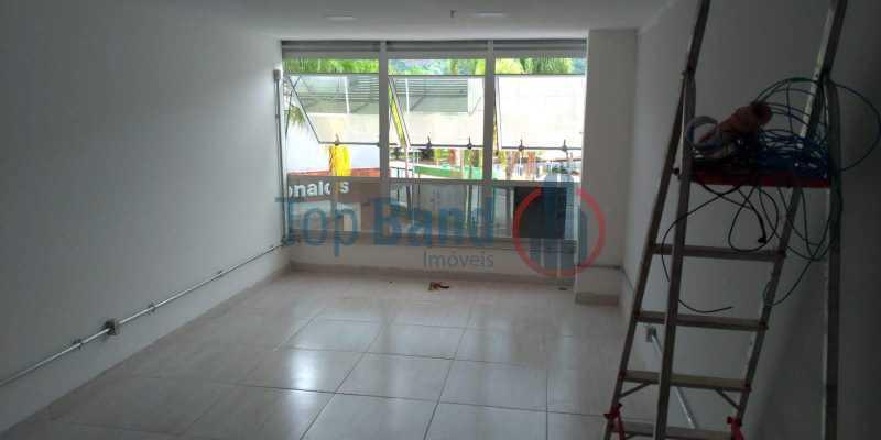IMG-20200511-WA0068 - Sala Comercial 21m² para venda e aluguel Barra da Tijuca, Rio de Janeiro - R$ 160.000 - TISL00015 - 5