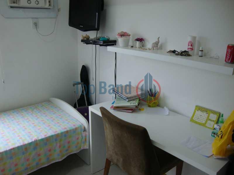 DSC02931 - Apartamento Rua Le Corbusier,Recreio dos Bandeirantes,Rio de Janeiro,RJ À Venda,3 Quartos,74m² - TIAP30068 - 12