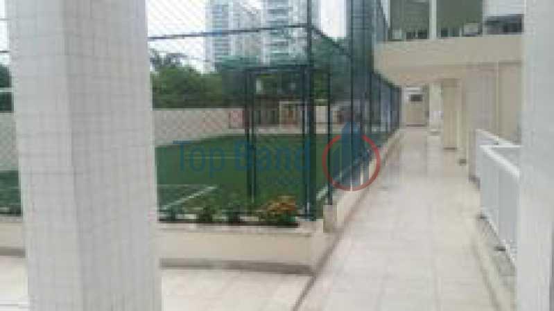download 1 - Apartamento Rua Le Corbusier,Recreio dos Bandeirantes,Rio de Janeiro,RJ À Venda,3 Quartos,74m² - TIAP30068 - 23