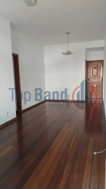 IMG-20210505-WA0024 - Apartamento à venda Rua Venâncio Veloso,Recreio dos Bandeirantes, Rio de Janeiro - R$ 630.000 - TIAP30069 - 12