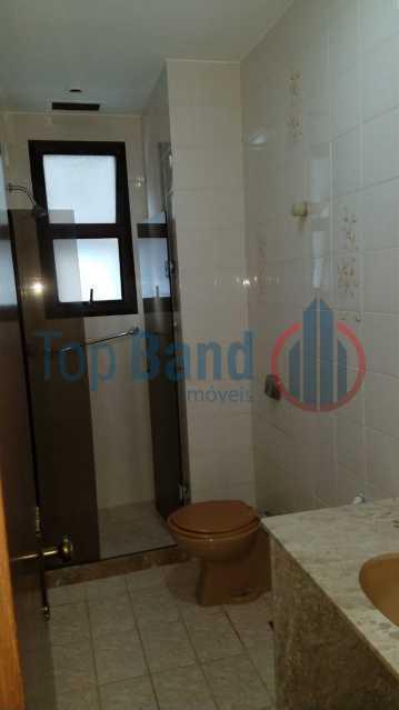IMG-20210505-WA0039 - Apartamento à venda Rua Venâncio Veloso,Recreio dos Bandeirantes, Rio de Janeiro - R$ 630.000 - TIAP30069 - 25