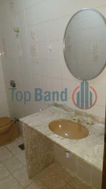 IMG-20210505-WA0041 - Apartamento à venda Rua Venâncio Veloso,Recreio dos Bandeirantes, Rio de Janeiro - R$ 630.000 - TIAP30069 - 24