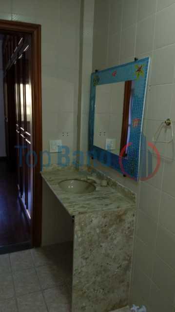 IMG-20210505-WA0050 - Apartamento à venda Rua Venâncio Veloso,Recreio dos Bandeirantes, Rio de Janeiro - R$ 630.000 - TIAP30069 - 30