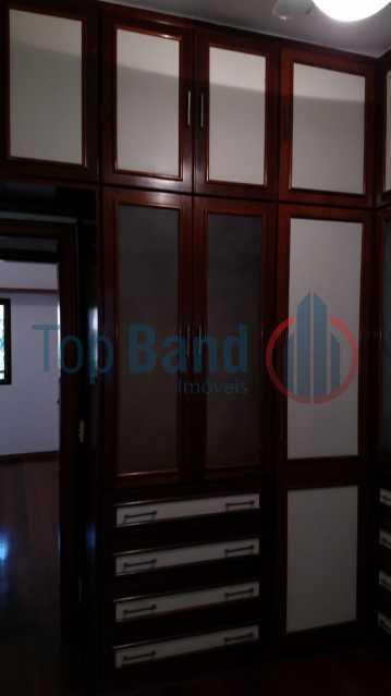 IMG-20210505-WA0057 - Apartamento à venda Rua Venâncio Veloso,Recreio dos Bandeirantes, Rio de Janeiro - R$ 630.000 - TIAP30069 - 23