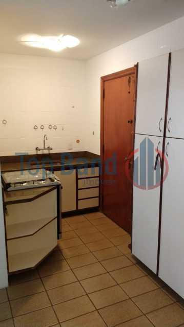 IMG-20210505-WA0059 - Apartamento à venda Rua Venâncio Veloso,Recreio dos Bandeirantes, Rio de Janeiro - R$ 630.000 - TIAP30069 - 13