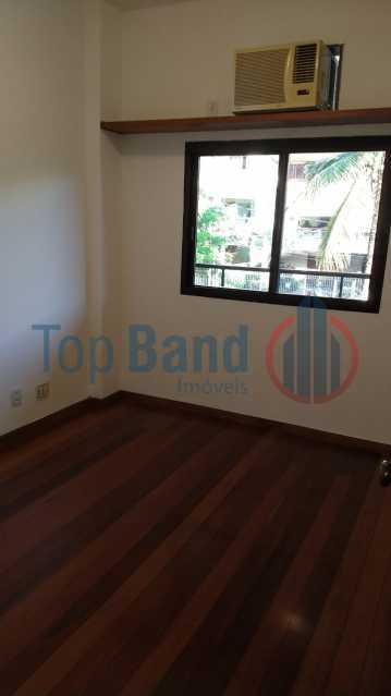 IMG-20210505-WA0071 - Apartamento à venda Rua Venâncio Veloso,Recreio dos Bandeirantes, Rio de Janeiro - R$ 630.000 - TIAP30069 - 26