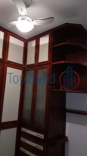 IMG-20210505-WA0073 - Apartamento à venda Rua Venâncio Veloso,Recreio dos Bandeirantes, Rio de Janeiro - R$ 630.000 - TIAP30069 - 27