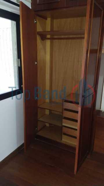 IMG-20210505-WA0077 - Apartamento à venda Rua Venâncio Veloso,Recreio dos Bandeirantes, Rio de Janeiro - R$ 630.000 - TIAP30069 - 21