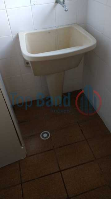 IMG-20210505-WA0081 - Apartamento à venda Rua Venâncio Veloso,Recreio dos Bandeirantes, Rio de Janeiro - R$ 630.000 - TIAP30069 - 18