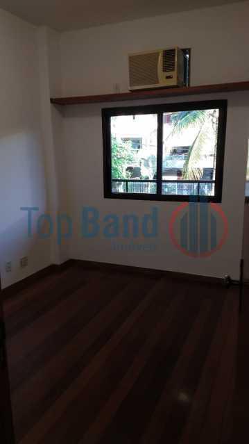 IMG-20210505-WA0083 - Apartamento à venda Rua Venâncio Veloso,Recreio dos Bandeirantes, Rio de Janeiro - R$ 630.000 - TIAP30069 - 28